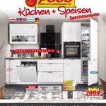 Küchenzeile Poco Kchen Speisen 08022020 29052020 Betten Big Sofa Bett 140x200 Küche Schlafzimmer Komplett Wohnzimmer Küchenzeile Poco