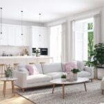 Küchenvorhang Wohnzimmer Kchengardinen Dekoration Und Sichtschutz Frs Kchenfenster