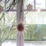 Fensterdeko Schne Ideen Zum Dekorieren Gardinen Für Schlafzimmer Wohnzimmer Die Küche Scheibengardinen Fenster Wohnzimmer Gardinen Doppelfenster
