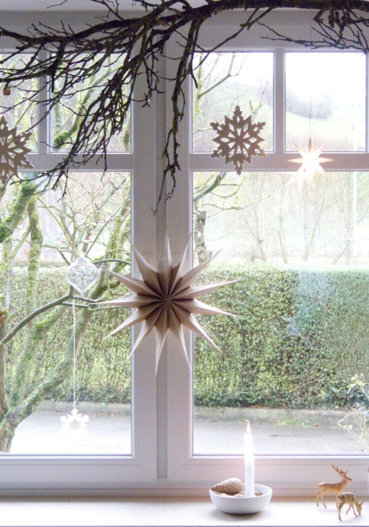 Medium Size of Fensterdeko Schne Ideen Zum Dekorieren Gardinen Für Schlafzimmer Wohnzimmer Die Küche Scheibengardinen Fenster Wohnzimmer Gardinen Doppelfenster
