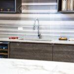 Spülbecken Küche Granit Kche Holzschrnke Ikea Kosten Einbauküche Selber Bauen Massivholzküche Ebay Hängeschrank Höhe Büroküche Zusammenstellen Wohnzimmer Spülbecken Küche Granit