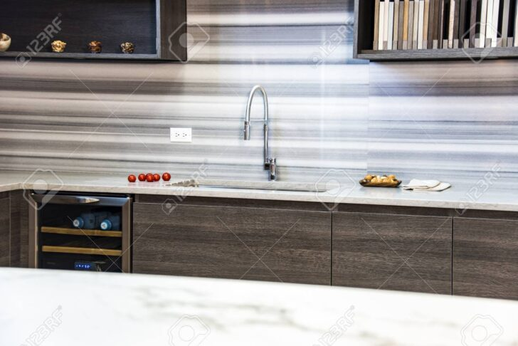 Medium Size of Spülbecken Küche Granit Kche Holzschrnke Ikea Kosten Einbauküche Selber Bauen Massivholzküche Ebay Hängeschrank Höhe Büroküche Zusammenstellen Wohnzimmer Spülbecken Küche Granit