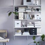 Ikea Wohnzimmerschrnke Weiss Hartmann Massivholzmbel Modulküche Miniküche Betten Bei Küche Kosten 160x200 Kaufen Sofa Mit Schlaffunktion Wohnzimmer Wohnzimmerschränke Ikea