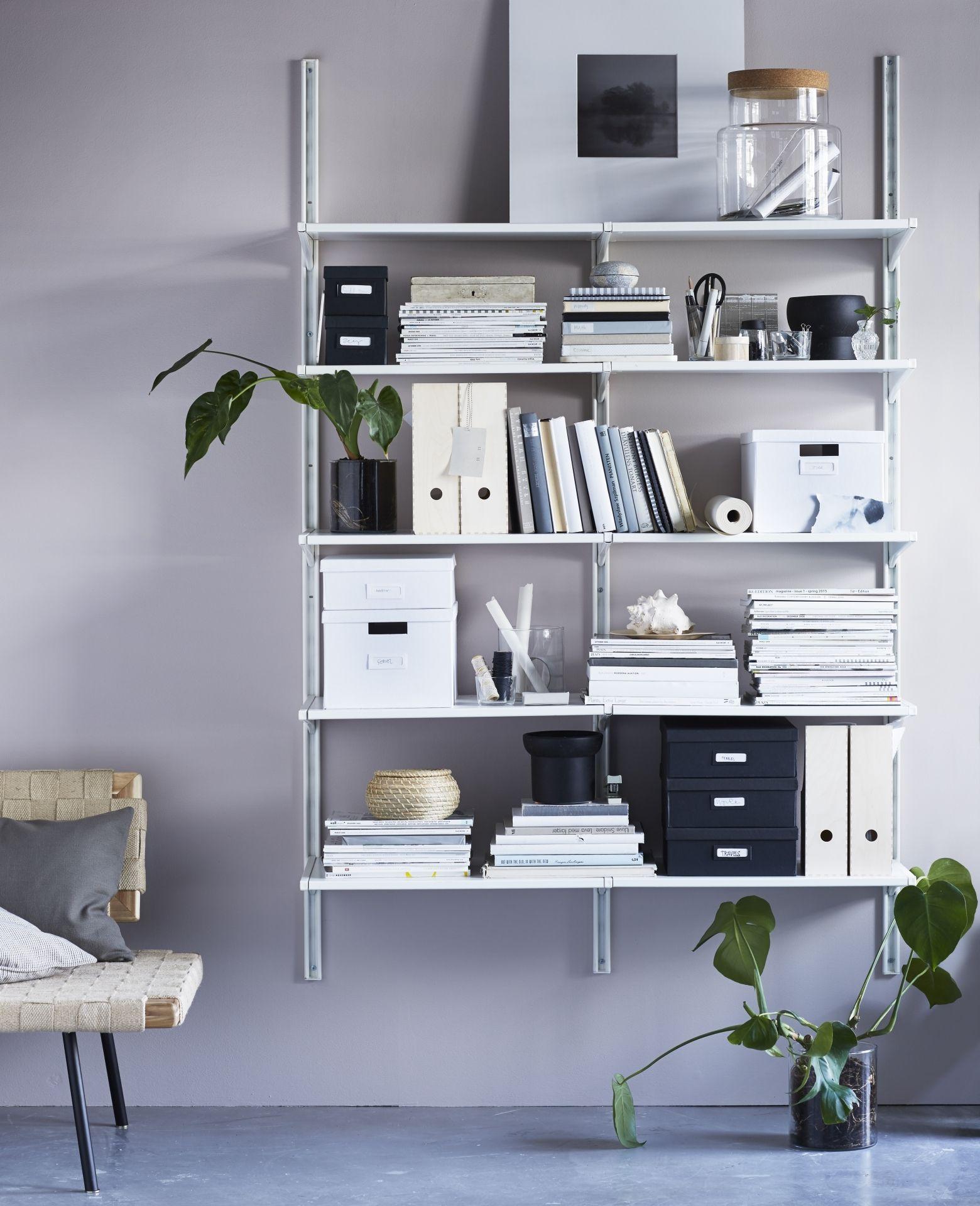 Full Size of Ikea Wohnzimmerschrnke Weiss Hartmann Massivholzmbel Modulküche Miniküche Betten Bei Küche Kosten 160x200 Kaufen Sofa Mit Schlaffunktion Wohnzimmer Wohnzimmerschränke Ikea