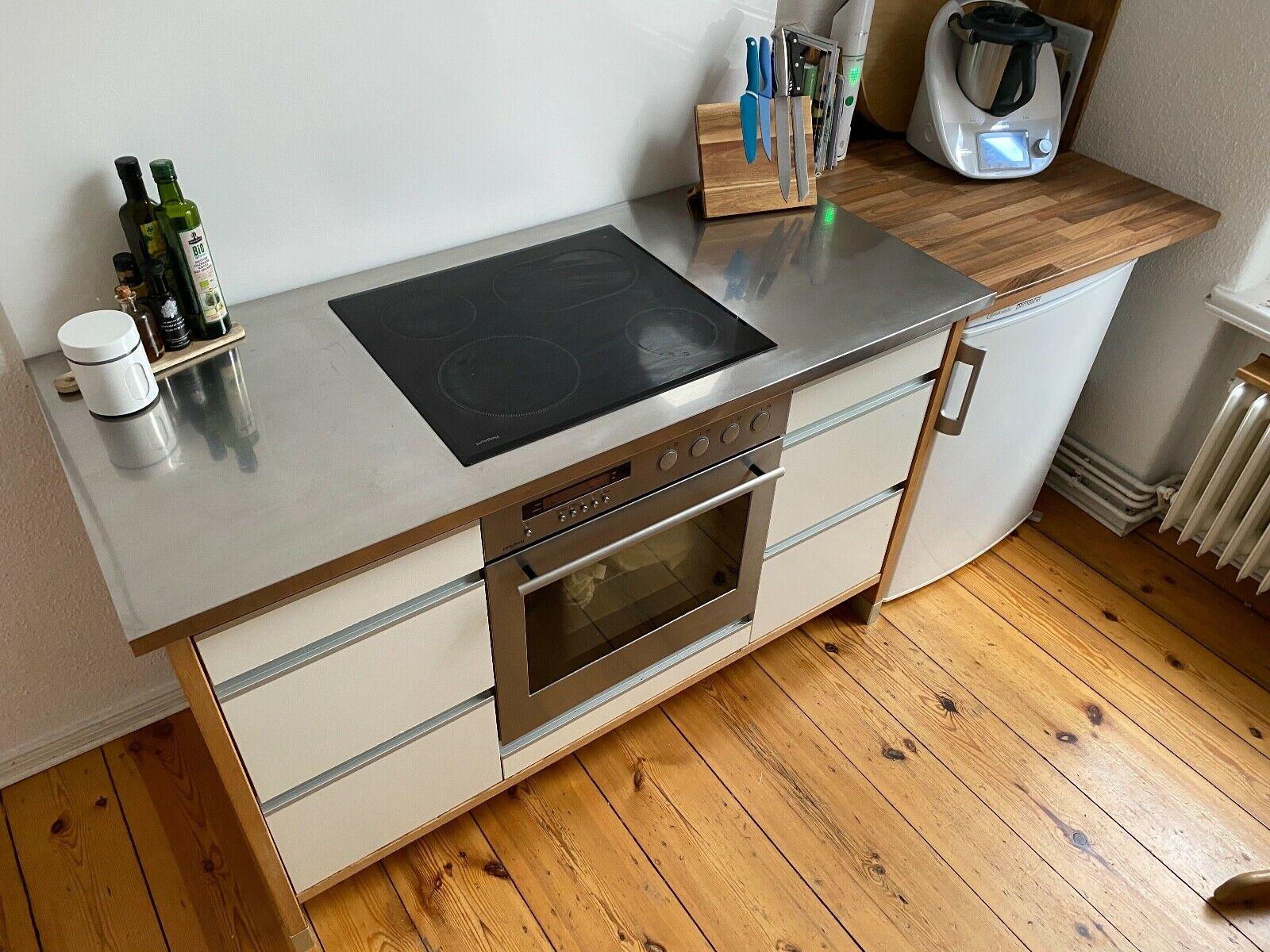 Ikea Miniküche Sofa Mit Schlaffunktion Küche Kosten ...