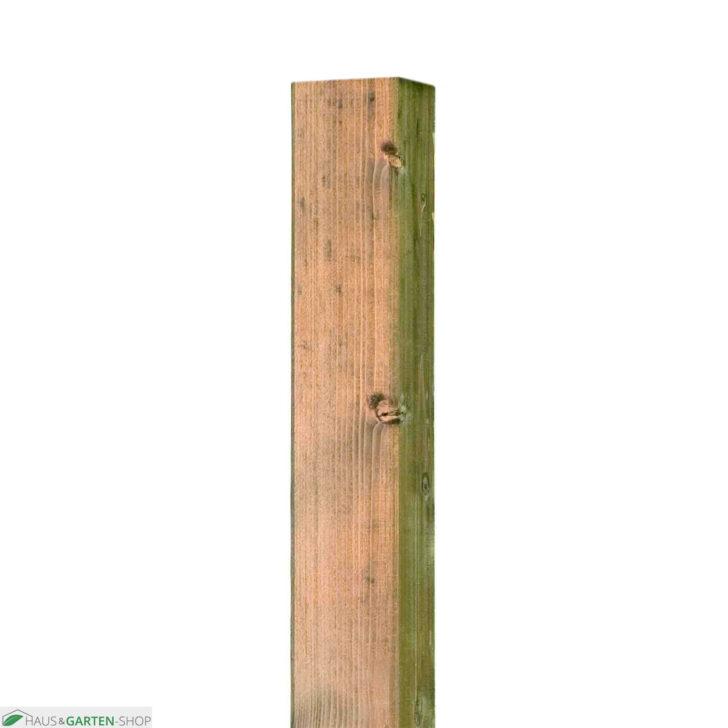 Medium Size of Bambus Paravent Garten Bambusparavent Deluxe Natur 1 Wohnen Und Abo Loungemöbel Kugelleuchte Landschaftsbau Hamburg Klapptisch Schaukel Whirlpool Aufblasbar Wohnzimmer Bambus Paravent Garten