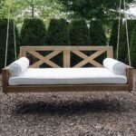Outdoor Betten Wohnzimmer Outdoor Betten 44 Relaxing Pallet Bed Swing Ideas For Backyard Veranda Mbel Meise Billige Innocent Für übergewichtige Düsseldorf Antike 100x200 Poco Kinder
