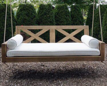 Outdoor Betten Wohnzimmer Outdoor Betten 44 Relaxing Pallet Bed Swing Ideas For Backyard Veranda Mbel Meise Billige Innocent Für übergewichtige Düsseldorf Antike 100x200 Poco Kinder