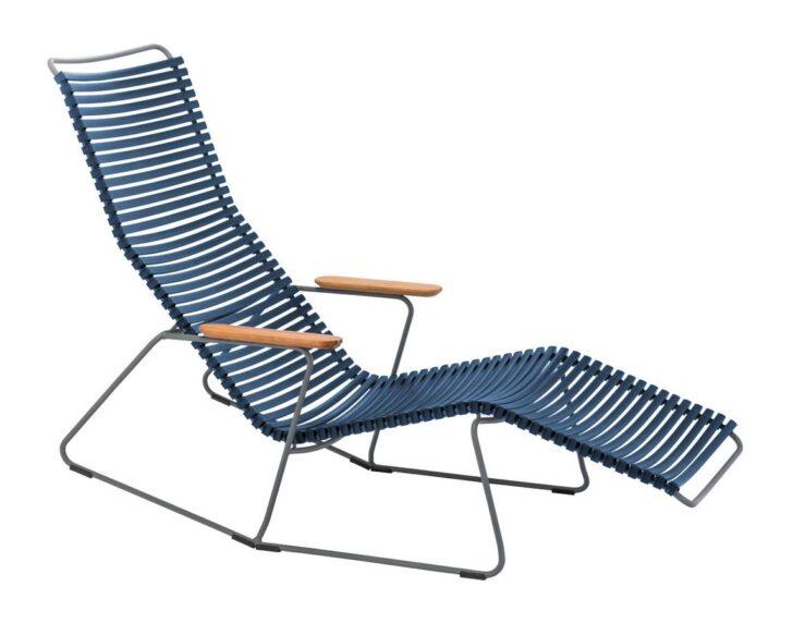 Medium Size of Relax Liegestuhl Bauhaus Holz Kaufen Garten Kinder Auflage Klapp Klappbar Balkon Houe Click Kippbar Von Henrik Pedersen Designermbel Fenster Wohnzimmer Liegestuhl Bauhaus