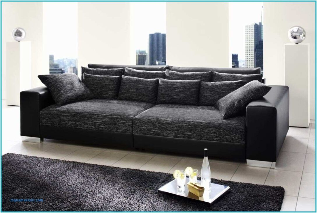 Large Size of Big Sofa L Form Grau Reizend Couch Xxl Best Kolonialstil Paternoster Regal Thermen Clubhotel Bad Füssing Alu Fenster Vertikaler Garten Kissingen Wellness Wohnzimmer Big Sofa L Form