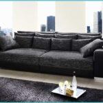 Big Sofa L Form Grau Reizend Couch Xxl Best Kolonialstil Paternoster Regal Thermen Clubhotel Bad Füssing Alu Fenster Vertikaler Garten Kissingen Wellness Wohnzimmer Big Sofa L Form