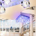 Wohnzimmer Led Lampe 56218fe07d9ac Beleuchtung Küche Tischlampe Sofa Leder Braun Moderne Deckenleuchte Lederpflege Gardine Bilder Modern Rollo Sideboard Wohnzimmer Wohnzimmer Led Lampe