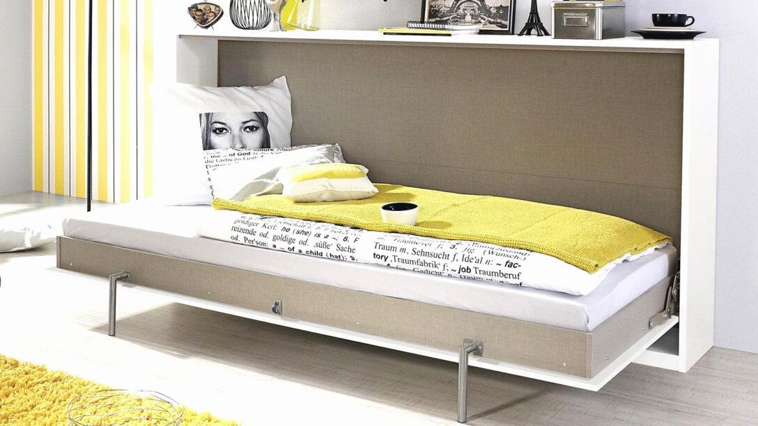 Large Size of Klappbares Doppelbett Bett Bauen Ausklappbares Wohnzimmer Klappbares Doppelbett