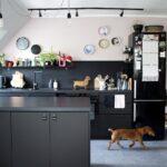 Kleine Dachgeschosswohnung Einrichten Pinterest Beispiele Ikea Wohnzimmer Schlafzimmer Tipps Ideen Bilder Minimalistische Dachgeschoss Einrichtung Deutschland Wohnzimmer Dachgeschosswohnung Einrichten