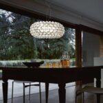 Lampe Modern Wohnzimmer Lampe Modern Moderne Ikea Kijiji Sur Pied A Poser Salon Pour De Meuble Maison Du Monde Schlafzimmer Wandlampe Esstisch Deckenlampe Bilder Fürs Wohnzimmer