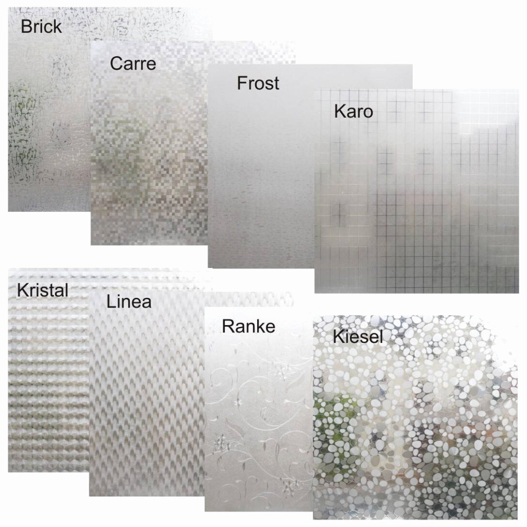 Large Size of Fensterfolie Ikea Blickdicht Statische Anbringen Bad Sichtschutz Sofa Mit Schlaffunktion Modulküche Küche Kosten Kaufen Betten 160x200 Bei Miniküche Wohnzimmer Fensterfolie Ikea