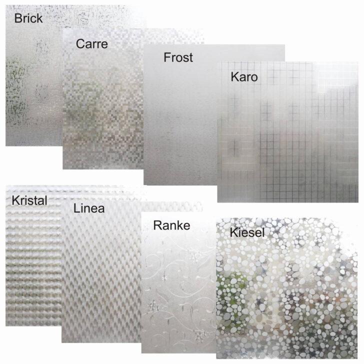 Medium Size of Fensterfolie Ikea Blickdicht Statische Anbringen Bad Sichtschutz Sofa Mit Schlaffunktion Modulküche Küche Kosten Kaufen Betten 160x200 Bei Miniküche Wohnzimmer Fensterfolie Ikea