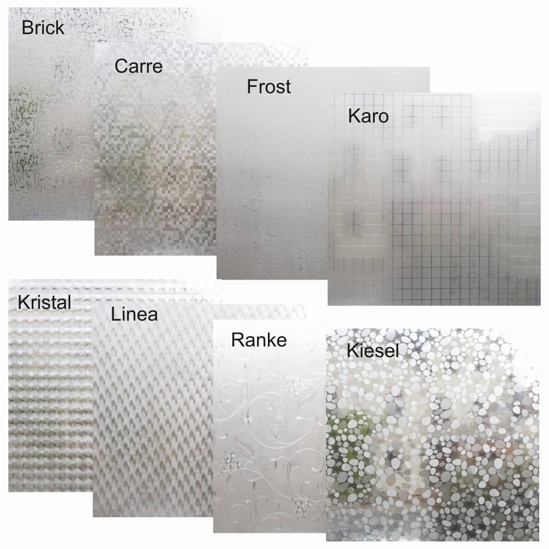 Full Size of Fensterfolie Ikea Blickdicht Statische Anbringen Bad Sichtschutz Sofa Mit Schlaffunktion Modulküche Küche Kosten Kaufen Betten 160x200 Bei Miniküche Wohnzimmer Fensterfolie Ikea