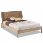 Bett 120x200 Ikea Wohnzimmer Bett 120x200 Ikea Lofter Cm Lek Bettwsche Sprche 220 Mit Lattenrost Himmel überlänge 160x200 Komplett Metall Sofa Schlaffunktion Japanische Betten 200x200