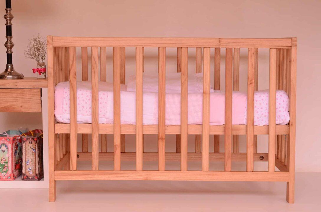 Large Size of Rausfallschutz Kinderbett Selber Machen Baby Hochbett Bett Selbst Gemacht Test Empfehlungen 05 20 Küche Zusammenstellen Wohnzimmer Rausfallschutz Selbst Gemacht