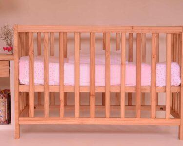 Rausfallschutz Selbst Gemacht Wohnzimmer Rausfallschutz Kinderbett Selber Machen Baby Hochbett Bett Selbst Gemacht Test Empfehlungen 05 20 Küche Zusammenstellen