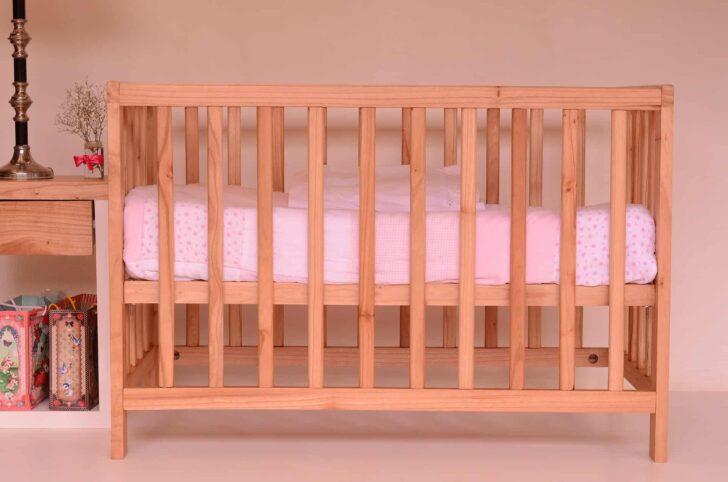 Medium Size of Rausfallschutz Kinderbett Selber Machen Baby Hochbett Bett Selbst Gemacht Test Empfehlungen 05 20 Küche Zusammenstellen Wohnzimmer Rausfallschutz Selbst Gemacht