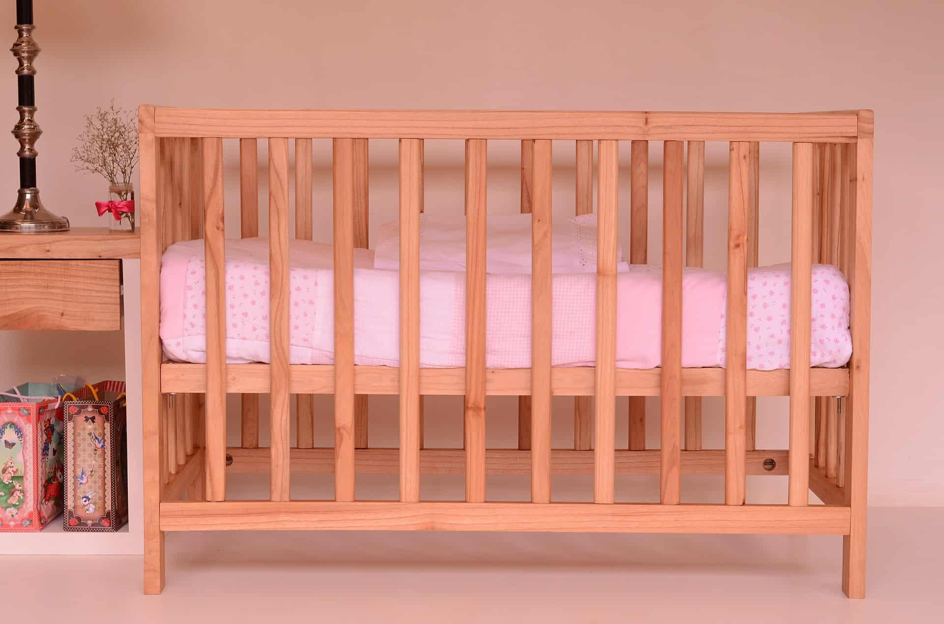 Full Size of Rausfallschutz Kinderbett Selber Machen Baby Hochbett Bett Selbst Gemacht Test Empfehlungen 05 20 Küche Zusammenstellen Wohnzimmer Rausfallschutz Selbst Gemacht