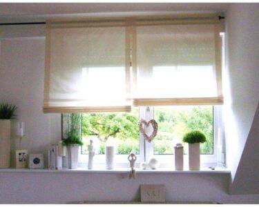 Landhausstil Küchenfenster Gardinen Wohnzimmer Landhausstil Küchenfenster Gardinen Kchenfenster Ideen Neu Fenster Mit Unterlicht Küche Schlafzimmer Boxspring Bett Betten Bad Scheibengardinen Wohnzimmer