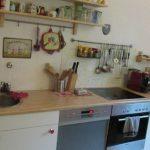 Küchen Quelle Wohnzimmer Küchen Regal