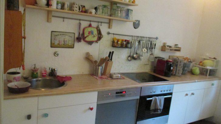 Medium Size of Küchen Regal Wohnzimmer Küchen Quelle