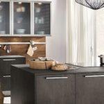 Kchenquelle Küchen Regal Wohnzimmer Küchen Quelle