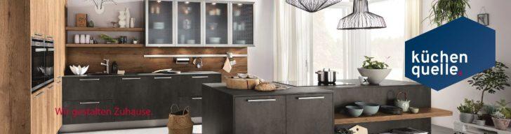 Medium Size of Kchenquelle Küchen Regal Wohnzimmer Küchen Quelle