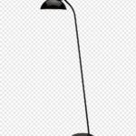 Bauhaus Tischbeleuchtung Fritz Hansen Led Deckenleuchte Küche Schlafzimmer Modern Wohnzimmer Badezimmer Bad Deckenleuchten Moderne Wohnzimmer Bauhaus Deckenleuchte