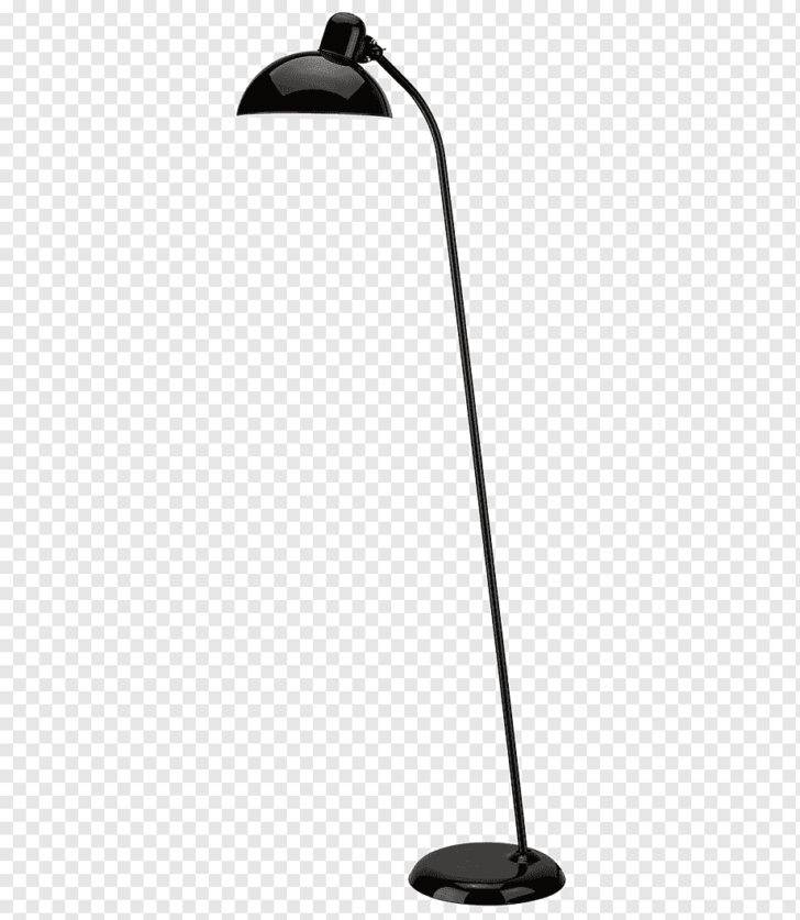 Medium Size of Bauhaus Tischbeleuchtung Fritz Hansen Led Deckenleuchte Küche Schlafzimmer Modern Wohnzimmer Badezimmer Bad Deckenleuchten Moderne Wohnzimmer Bauhaus Deckenleuchte
