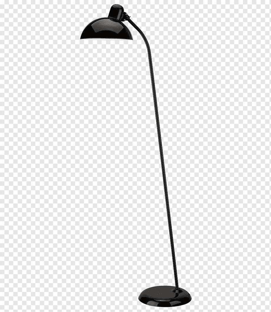 Full Size of Bauhaus Tischbeleuchtung Fritz Hansen Led Deckenleuchte Küche Schlafzimmer Modern Wohnzimmer Badezimmer Bad Deckenleuchten Moderne Wohnzimmer Bauhaus Deckenleuchte