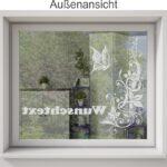 Faq Sichtschutzfolien Wohnzimmer Fensterfolie Blickdicht