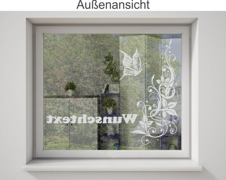 Medium Size of Faq Sichtschutzfolien Wohnzimmer Fensterfolie Blickdicht