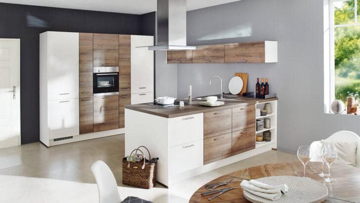 Medium Size of Kchen Direkt Aws Ihr Kchenstudio In Hatten Sandkrug Küchen Regal Wohnzimmer Poggenpohl Küchen