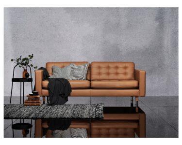 Sofa Kaufen Ikea Wohnzimmer Sofa Kaufen Ikea Landskrona 3er Grann Bomstad Goldbraun Metall Led Kissen Garnitur Velux Fenster Outdoor Küche Delife Günstig Baxter Rolf Benz Antik Landhaus