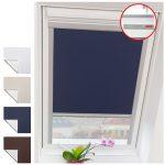 Lichtblick Dachfensterrollo Skylight Velux Fenster Rollo Kaufen Einbauen Ersatzteile Preise Wohnzimmer Velux Ersatzteile