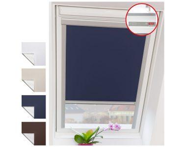 Velux Ersatzteile Wohnzimmer Lichtblick Dachfensterrollo Skylight Velux Fenster Rollo Kaufen Einbauen Ersatzteile Preise