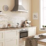 Küchenrückwand Laminat Wohnzimmer Küchenrückwand Laminat Rckwand Wandart Easy Kompaktschichtstoff Globus Baumarkt Fürs Bad Küche Im Badezimmer In Der Für