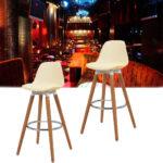 Loungembel Mehr Als 1500 Angebote Garten Loungemöbel Holz Günstig Wohnzimmer Outliv Loungemöbel