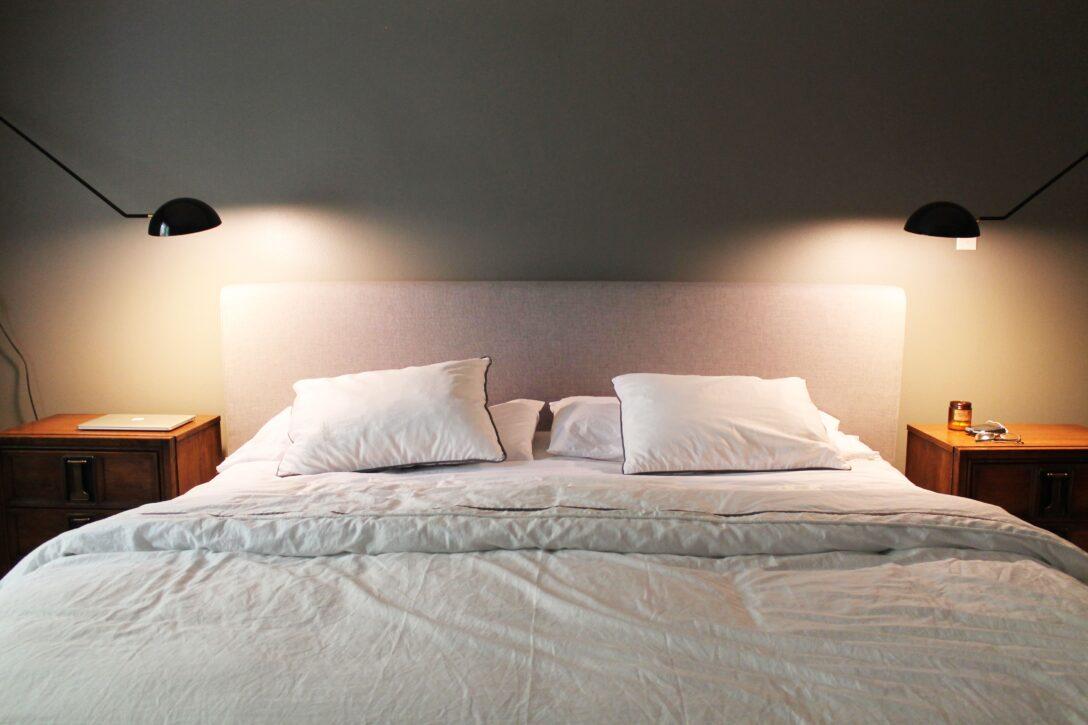 Large Size of Schlafzimmer Wandleuchte Mit Kabel Stecker Ikea Schalter Wandleuchten Rauch Vorhänge Gardinen Für Komplette Komplett Günstig Günstige Wandtattoo Stuhl Wohnzimmer Schlafzimmer Wandleuchte