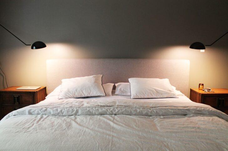 Medium Size of Schlafzimmer Wandleuchte Mit Kabel Stecker Ikea Schalter Wandleuchten Rauch Vorhänge Gardinen Für Komplette Komplett Günstig Günstige Wandtattoo Stuhl Wohnzimmer Schlafzimmer Wandleuchte