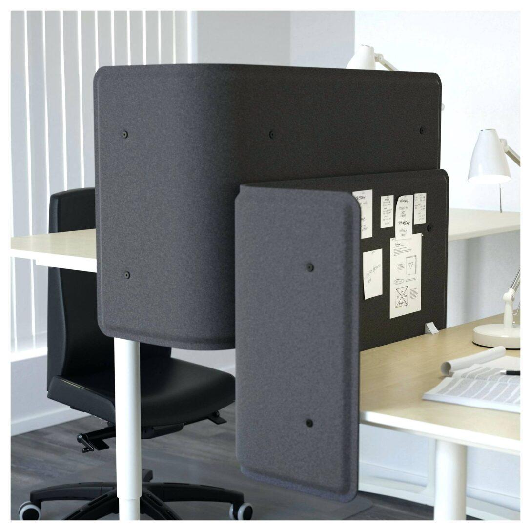 Large Size of Schreibtisch Dekorieren Ikea Modulküche Trennwand Garten Küche Kaufen Kosten Sofa Mit Schlaffunktion Betten 160x200 Bei Glastrennwand Dusche Miniküche Wohnzimmer Trennwand Ikea