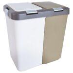 Auszug Mülleimer Ikea Wohnzimmer Orion Mlleimer Abfalleimer Mlltrennsysteme Mllbehlter Mit Ikea Sofa Schlaffunktion Betten Bei Küche Kosten Modulküche Doppel Mülleimer Einbau Kaufen