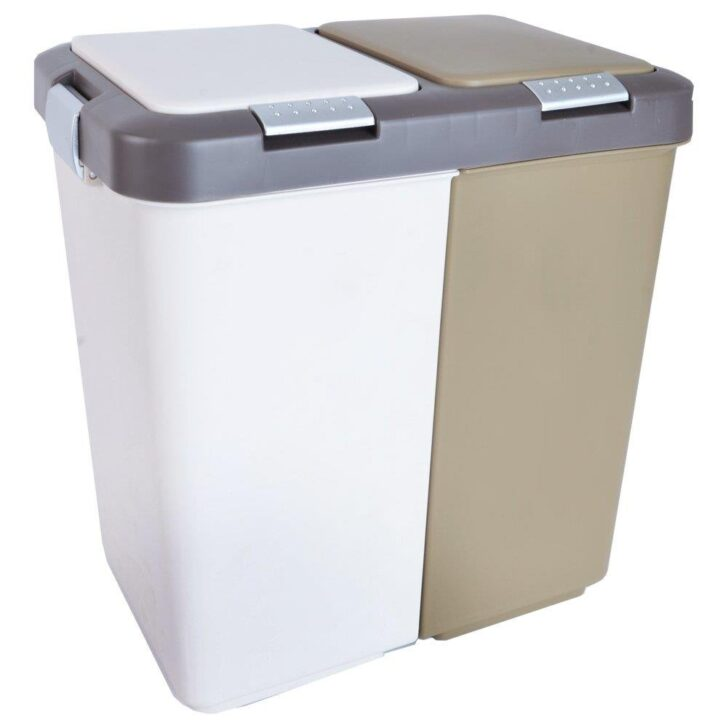 Medium Size of Orion Mlleimer Abfalleimer Mlltrennsysteme Mllbehlter Mit Ikea Sofa Schlaffunktion Betten Bei Küche Kosten Modulküche Doppel Mülleimer Einbau Kaufen Wohnzimmer Auszug Mülleimer Ikea