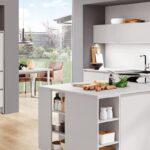 Kchenfachhndler Katzhtte Oelze Kchen Ehle Komplettküche Miele Küche Wohnzimmer Miele Komplettküche
