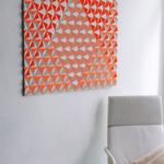 Topographie Cis 3d Wandbilder Led Deckenleuchte Wohnzimmer Lampen Wohnwand Deckenlampen Für Stehlampe Teppich Vorhänge Hängeschrank Weiß Hochglanz Wohnzimmer Wohnzimmer Wandbild
